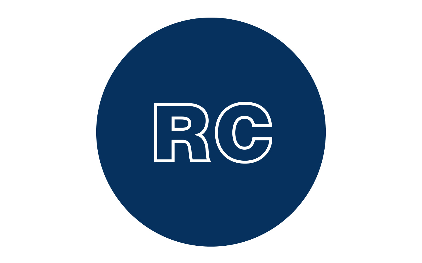 RC certification