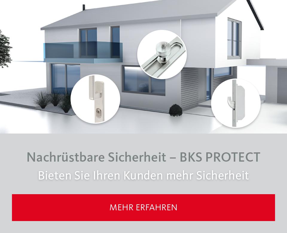 BKS PROTECT