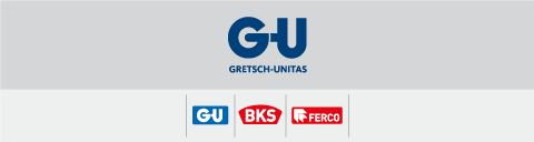 GU-Gruppe